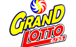 LIVESTREAM: Grand Lotto 6/55 Result TODAY October 22, 2018 9:00 P.M.