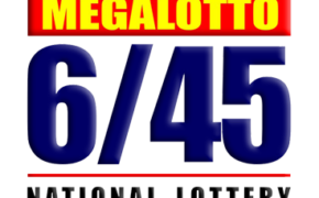 LIVESTREAM: Mega Lotto 6/45 Result TODAY October 22, 2018 9:00 P.M.