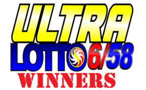 PCSO Revealed P1.8 Billion 6/58 LOTTO WINNERS of the Jackpot Prize