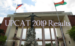 FULL RESULTS: UPCAT 2019 Release Online