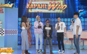 Live Streaming: It's Showtime August 19, 2019