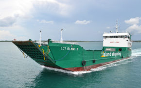 SCHEDULE: RoRo Vessel from Cadiz City Going to Bantayan Island Vice Versa