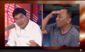 Full Episode Raffy Tulfo in Action May 21, 2019