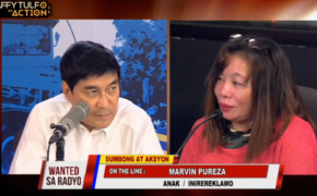 May 23, 2019 Full Episode Raffy Tulfo in Action