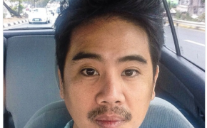 """Jimmy Bondoc Citing ABS-CBN as """"The Biggest TV Network Close"""""""