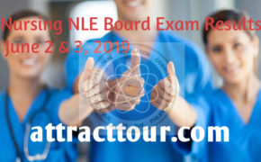Top Performing & Performance of Schools for June 2019 Nursing Board Exam Results