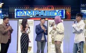 Full Episode of It's Showtime June 15, 2019