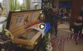 Full Episode of Maalaala Mo Kaya (MMK) on June 22, 2019