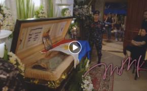 Full Episode of Maalaala Mo Kaya (MMK) on June 22, 2019