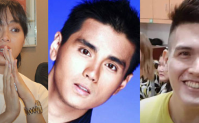 Ramgen Revilla's Primary Suspects Acquitted By Parañaque Court