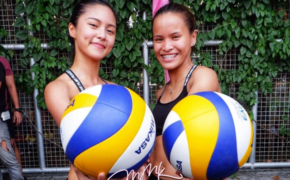 Maalaala Mo Kaya (MMK) on July 20, 2019 Features Kim Chiu as Sisi Rondina