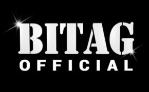 Live stream: BITAG Ben Tulfo August 22, 2019