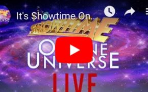 WATCH LIVE: Its Showtime September 20, 2019 (Friday)