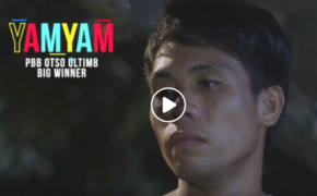 Video Replay: Maalaala Mo Kaya (MMK) Episode on October 19, 2019 features Yamyam Gucong