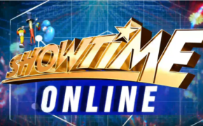 WATCH LIVE: Its Showtime HD TV November 20, 2019 (Wednesday)