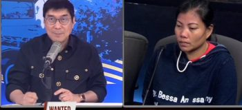 LIVE NOW: Raffy Tulfo Idol In Action August 13, 2020 (Thursday)