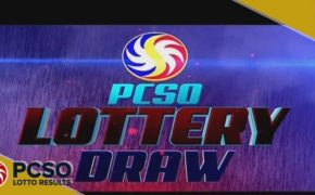 Live Now: PCSO 11 AM Lotto Draw Results, December 8, 2019
