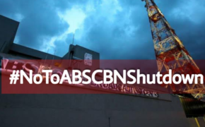 Netizens Supports #NoToABSCBNShutdown Went Viral