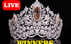 Miss Universe 2019 FINAL Announcement of Winners LIVE Updates and Coverage