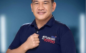 "Learn the Cause of Death of Cesar Apolinario: ""GMA Reporter Died @ 46"""