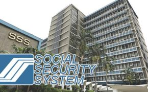 GOOD NEWS: 13th Month SSS Pension Will be Received at December 6, 2019 (Friday)