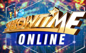 LIVE NOW: It's Showtime Episode on January 21, 2020