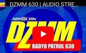 LIVE NOW: DZMM 630 Audiostream #Taal Volcano Current Status January 18, 2020 (Saturday)