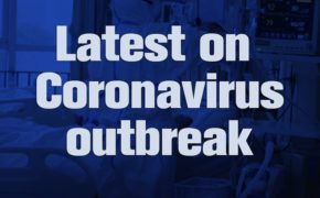 "Latest Update: Novel Coronavirus Outbreak ""NCOV"" Death Tolls, Infected Worldwide"