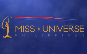Meet the 52 Candidates of Miss Universe Philippines 2020 (Bios Profile & Photos)