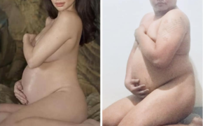 Anne Curtis-Smith Heussaff Flaunts Memes by Ace Mylecious Caadyang Went Viral
