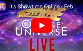 WATCH LIVE: Its Showtime ABS-CBN February 24, 2020 (Monday)