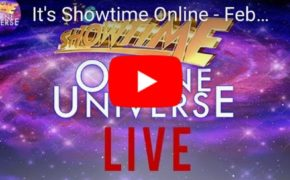WATCH LIVE: Its Showtime ABS CBN February 22, 2020 (Saturday)