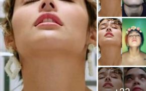 "Watch Viral Now: ""Ilong Challenge"" Inspired By Liza Soberano Rampant Now In Social Media"