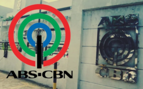 "Cable TV Slams  ABS CBN Regarding ""Shortcut"" of the Franchise Issue"