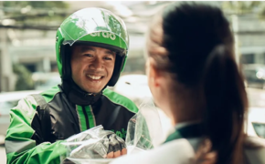 "Netizens Shared how the Grab Driver Thank Her for Calling Him ""Sir"" for the First Time"