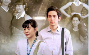 Watch A Love Story from Janella Salvador and Joshua Garcia in the Episode of MMK on February 22