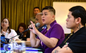 Netizens React to Davao City Mayor Inday Sara Duterte's New Hairstyle