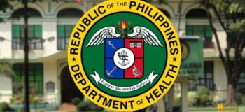 DOH Updates 284 new cases of COVID-19, Total 14,319 as of May 25, 2020