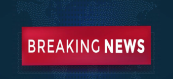 BREAKING NEWS: Female Test Positive Case Of COVID-19 In Brgy. Taculing Bacolod City