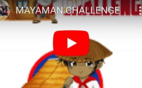 LIVE NOW: Francis Leo Marcos Vlog #Mayaman Challenge April 5, 2020 (Sunday)