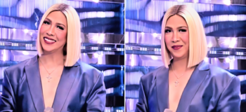 Vice Ganda to Bashers (Please unfollow me)