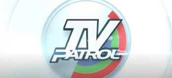 TV Patrol Livestream June 4, 2020 (Thursday) Full Episode