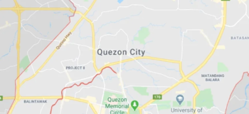 Quezon City-3 Councilors Tested Positive for COVID-19; Building Temporarily Close