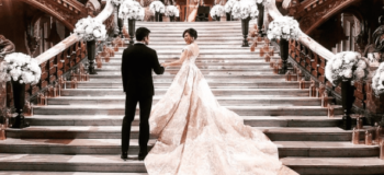 Full Footage of Dr. Vicki Belo and Hayden Kho's Wedding Vows