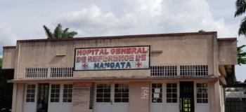 Democratic Republic of Congo declares new Ebola Epidemic
