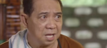 "Caloy ""Ogag"" Alde Rushed To Hospital due to this Reason"