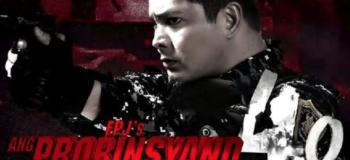 Kapamilya Channel LIVE FPJ's Ang Probinsyano 4.0 (July 10, 2020)