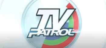 LIVE NOW: TV Patrol on July 2, 2020 (Full Episode)