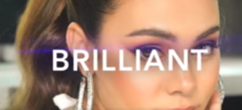 Ivana Alawi is the New Endorser of Brilliant Skin Essential