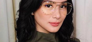 Heart Evangelista To Give Away Tablets to Students who can't Afford for Online Schooling